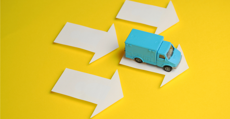 Is your carrier costing you? Here's how transport impacts customer experience and your bottom line